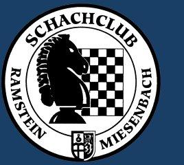 Schachclub Logo